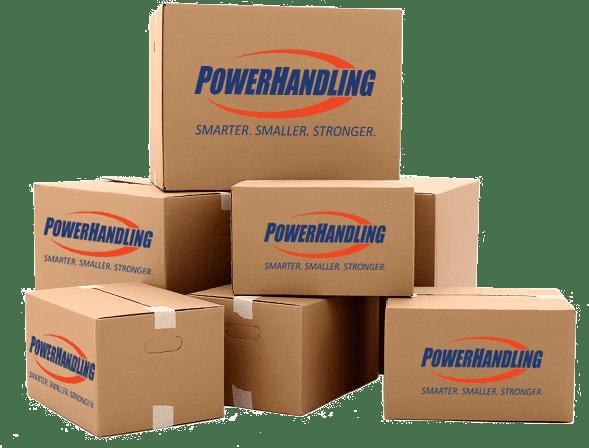 PowerHandling, Inc.